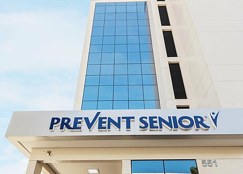 Prevent Senior did not warn patients who died that they would take chloroquine and ivermectin