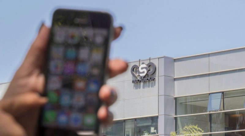 Apple Announces Elimination of Vulnerability That Allowed Pegasus Spyware to Hijack iPhones