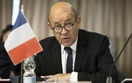 French Foreign Ministry assessed the status of Britain in AUKUS