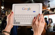 Google users will be forced to watch ads