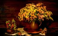 Holidays September 29, 2021: facts, traditions, signs