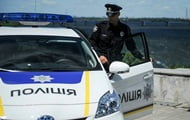 In Poltava region, a man was fined half a million for 14 drunk driving