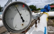 NAC announced problems in gas import from Hungary