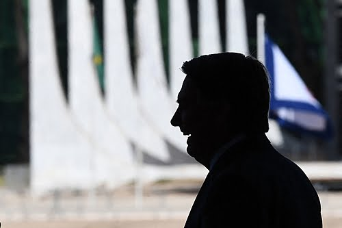 Next act against Bolsonaro summoned by the left should take place after the end of Covid's CPI