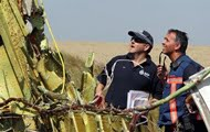 RF refuses: the prosecution explained the search for witnesses in Kursk in the case of MH17