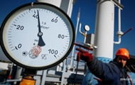 Results 16.09: Gas price and explosion in the Carpathians