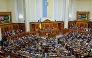 Some deputies were deprived of payments due to absenteeism