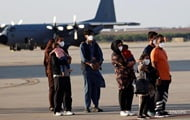 Taliban call for resumption of flights to Afghanistan