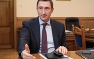 The Cabinet of Ministers informed whether the tariffs for hot water and heating will increase in winter