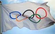 The IOC approved the idea of holding the Olympics in Ukraine