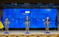 The OP voiced expectations from the Ukraine-EU summit