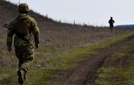 55 soldiers of the Armed Forces of Ukraine have died in Donbass since the beginning of the year