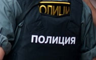 Almost a hundred people were detained in Simferopol at night