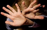 An 11-year-old girl is pregnant in Transcarpathia: the police opened a case