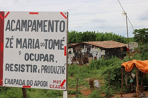 """Analysis 