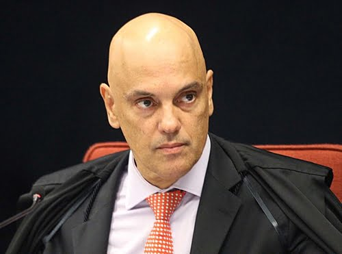 At the request of the PF, Moraes gives another 60 days to investigate a leak in the investigation by Bolsonaro