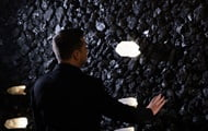Babi Yar: Zelensky took part in the opening of the Crystal Wall of Wailing