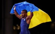Beleniuk assessed the chances of his performance at the Olympics in Paris