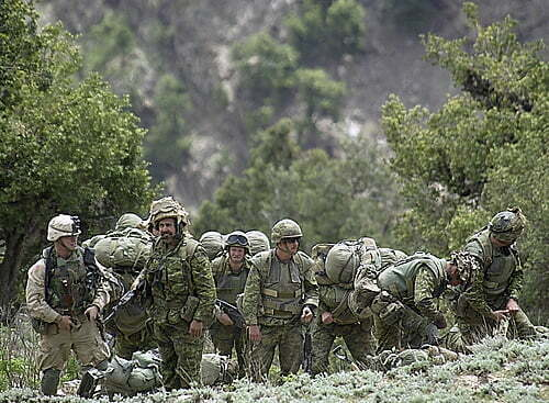 Bolsonaro authorizes entry of US military for military exercise in Vale do Paraíba