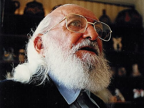 Book of memoirs about Paulo Freire is released in the year of its centenary