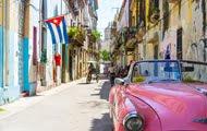Cuba lifts mandatory quarantine for visitors