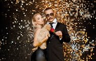 Dancing with the Stars 2021: 5th Online Episode
