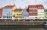 Denmark has changed the rules of entry into the country