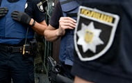 Diplomat was found dead at the dacha in Kiev