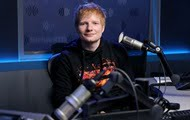 Ed Sheeran contracted COVID-19 and went into self-isolation