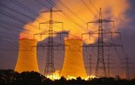 Energy crisis threatens with a global economic crisis