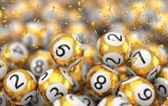 EuroMillions will compete for 202 million euros today, you can win a prize online from Ukraine