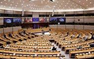 European Parliament demands new sanctions against Belarus