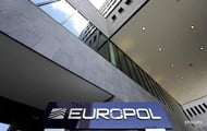 Europol conducted major operation against organized crime on the darknet