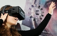 Facebook began work on the creation of the metaverse