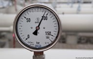 Gazprom has reduced gas supplies to Europe to a minimum