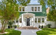 House from the movie about Freddy Krueger sells for $ 3.5 million