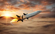 How hypersonic missiles are changing the perception of war