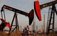 IEA predicts drop in oil prices to $ 24