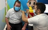 In Israel, the third dose has become mandatory to complete COVID vaccination