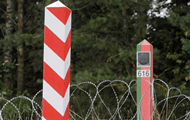 In Poland, it was reported how many illegal immigrants tried to get into the country in a day