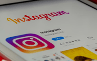 Instagram has a new feature