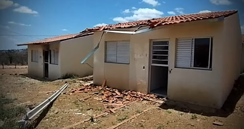 MST to sue pocketnarista who spread fake news about destruction of houses in Pernambuco