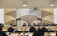 Meetings in the MH17 case will resume on November 1 - media