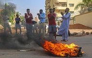 Military coup in Sudan: seven killed, 140 injured