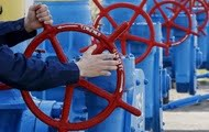 Ministry of Energy will not resume imports from Russia and Belarus