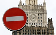 NATO lives according to the patterns of the Cold War - Russian Foreign Ministry