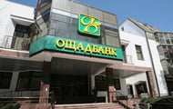 Oschadbank appealed against the decision of the Paris court in the case for $ 1.3 billion