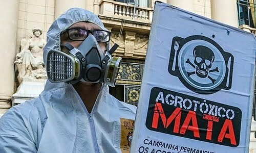 Pesticides: 17 points to understand the dangers of Bolsonaro's new decree