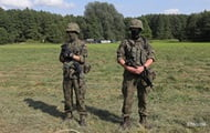 Poland intends to dramatically increase the size of the army