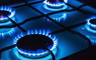 Population in Moldova urged to save gas